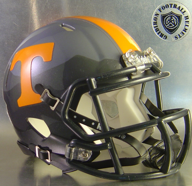 Ncaa Mini Football Helmets