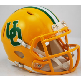 Oregon Ducks Football Helmets 2014 College_mini_fo...