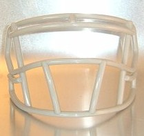 Mini Helmet Facemasks