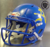 Bishop Amat Lancers HS 2015-2016 (CA)
