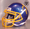 Ripon Knights Youth Mini Football Helmet Schutt XP
