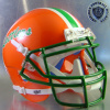 Florida A&M Rattlers 2007