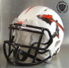 Cherokee Warriors HS 2013-2014 (GA) Red Tapered St