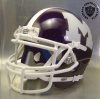 Monroe Area Purple Hurricanes HS 2006 (GA)