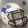 Lexington Christian Academy Eagles HS (KY) 2017