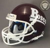 Don Bosco Prep Ironmen HS (NJ) 1983 State Champs