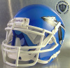 Winton Woods Warriors High School 2015 (OH)