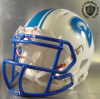 Conemaugh Valley Blue Jays High School 2015 (PA)