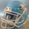 North Penn Knights HS 2014 (Pa)