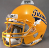 West Mifflin Titans HS 2012 (PA)