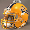 West Mifflin Titans HS 2014 (PA)