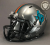 *Pebble Hills Spartans HS (TX) 2017*