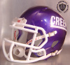 Deep Creek Hornets HS 2007 (VA)