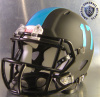 Cheyenne East Thunderbirds HS 2014 (WY)