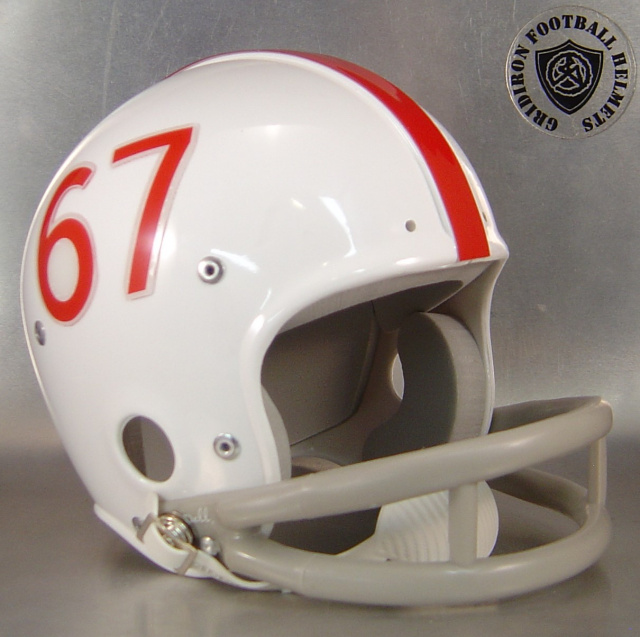 Metal Buckle and Snaps Mini Helmet Chinstrap conversion kit