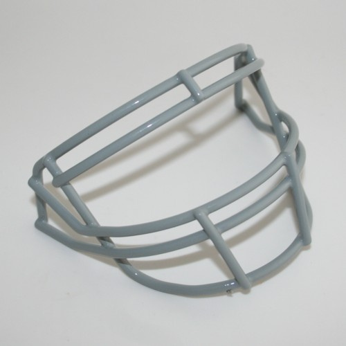 Schutt ROPO standard colors Metal Mini Football Helmet Facemask(facemasks clips not included)