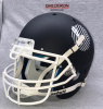 BluePrint Full Size Authentic Schutt XP Helmet