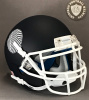 BluePrint Schutt XP mini football Helmet