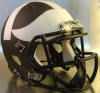 Old School 1939 Wing Mini Helmet