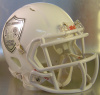 Gridiron Football Helmets