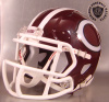 Champaign Central Maroons HS (IL) 2011