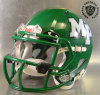 Myers Park Mustangs HS 2016 (NC)
