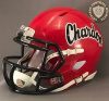 Chardon Hilltoppers HS (OH) 2013