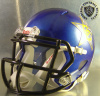 Crook County Cowboys HS 2014 (OR)