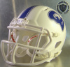 Conemaugh Valley Blue Jays High School 2013 (PA)