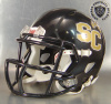 Southern Columbia Tigers HS (PA) 2013 2017