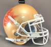 Philadelphia Stars 1983-84 Mini Football Helmet