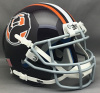 Pittsburg Maulers 1984 mini football helmet